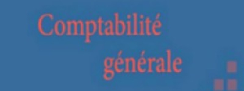 Catégorie: <span>Cours comptabilité générale</span>