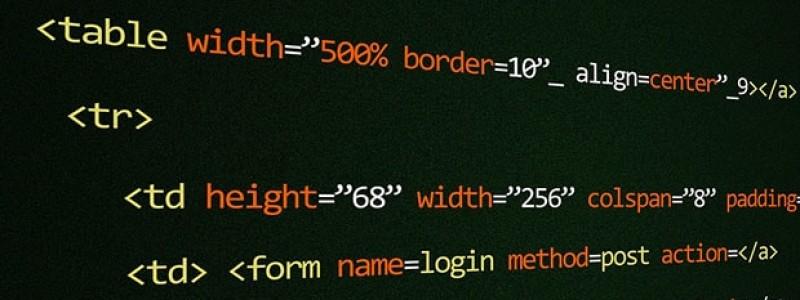 Catégorie: <span>Cours HTML</span>