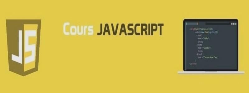 Catégorie: <span>Cours JavaScript</span>