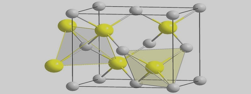 Catégorie: <span>Cours physique chimie</span>