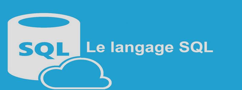 Catégorie: <span>Cours PL/SQL</span>