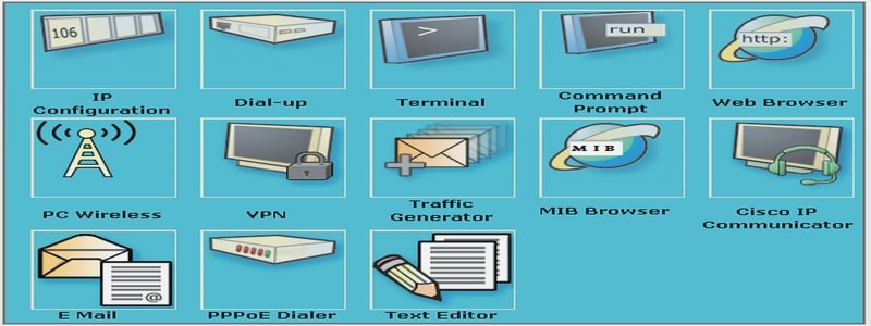Catégorie: <span>Exercices Unix</span>