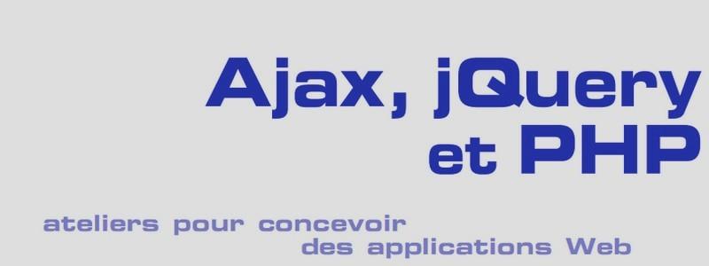 Catégorie: <span>Cours Ajax</span>
