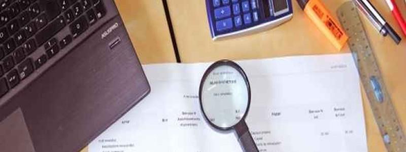 Catégorie: <span>Exercices comptabilité</span>