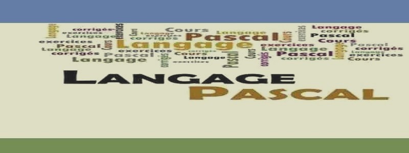 Catégorie: <span>Cours Pascal</span>